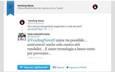 Twitter-Portella