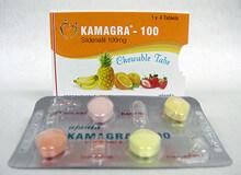 kamagra_chewable