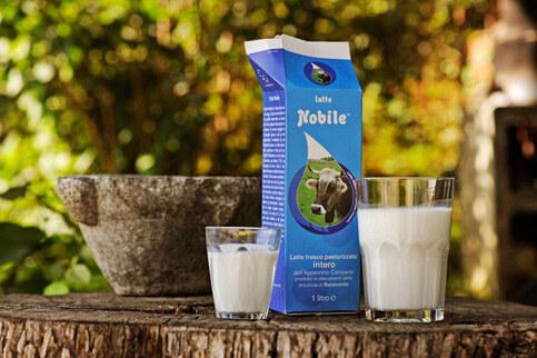 latte-nobile