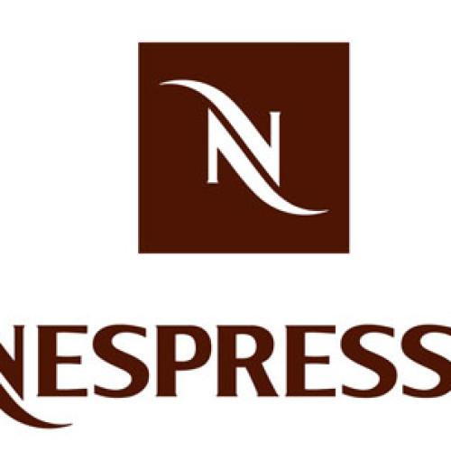 Nespresso premiata dalla Camera di Commercio vodese