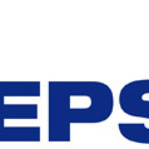 Chiusura trimestrale positiva per PepsiCo