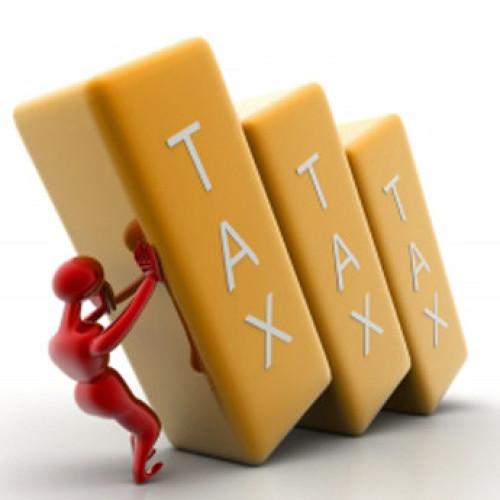 Aumento dell'IVA. Cosa accadrà?