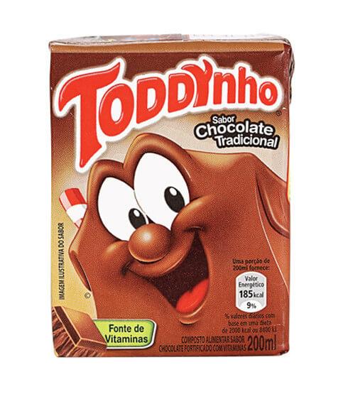 toddinho