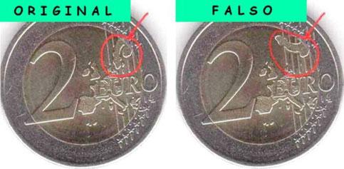 2-euro-false