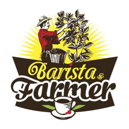 Caffè Corsini sponsor deI Grande Fratello dei baristi