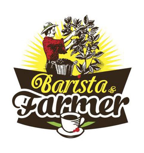 Bariste-e-Farmer