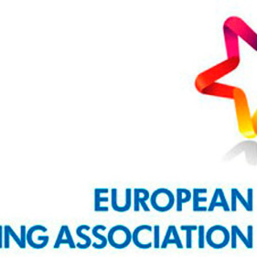 New entry nella European Vending Association