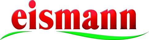 Logo-eismann