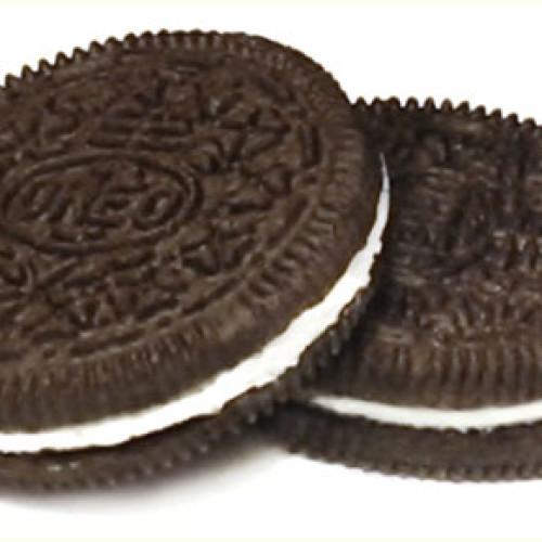 Mondelez investe 100 milioni di dollari in biscotti