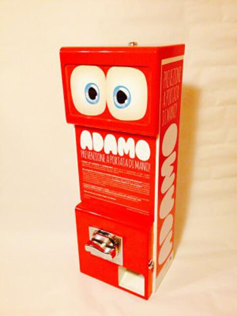 adamo-distributore-profilattici