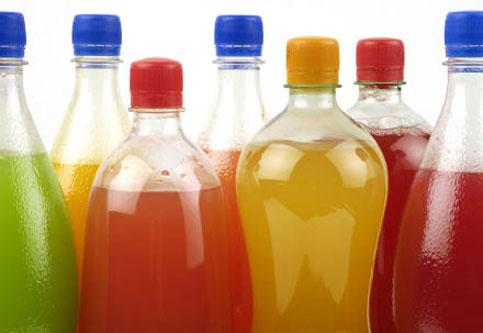 bevande-gassate-zuccherate