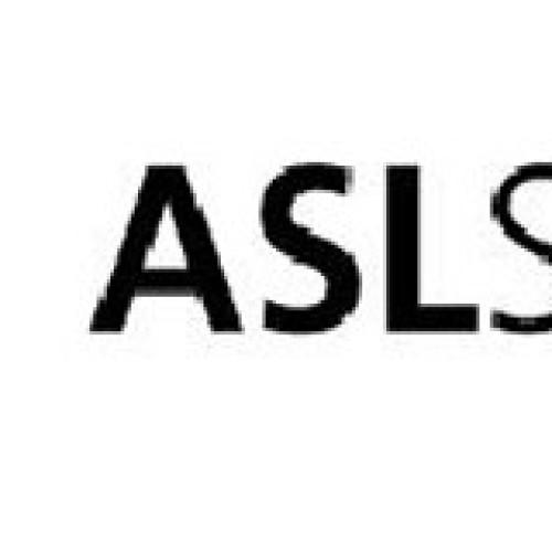 Finisce male un contenzioso con l'ASL di Sassari