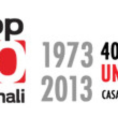 Diba 70 Vending festeggia 40 anni d'attività