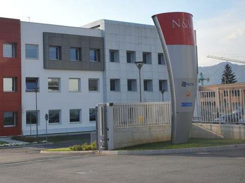 necta-fabbrica