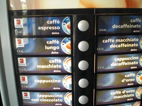 negozi-automatici-gallipoli