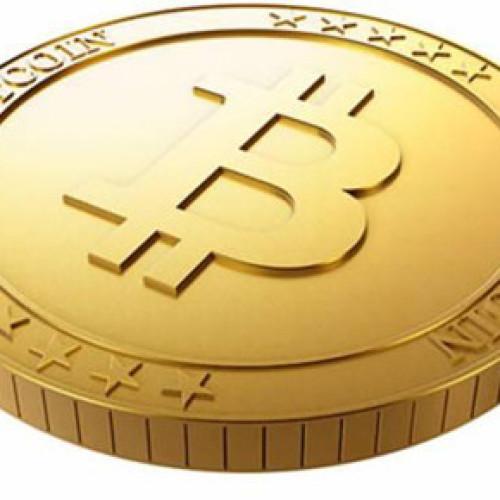 Anche in Italia si paga con i Bitcoin