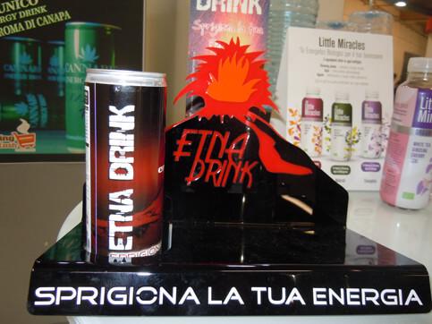 Etna-Drink