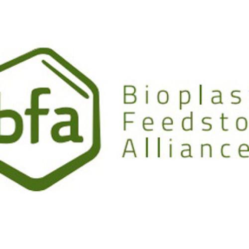 Aziende riunite in un progetto a favore delle bioplastiche