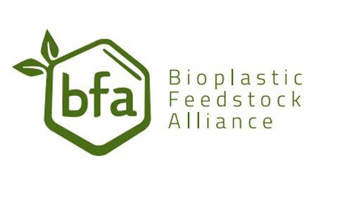 Logo-Bioplastic_Feedstock_Alliance