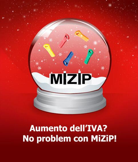 MiZip
