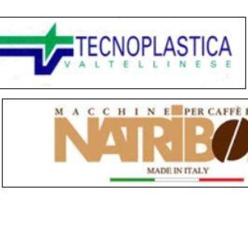 Tecnoplastica Valtellinese e Natribom insieme per l'OCS