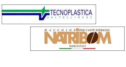 Tecnoplastica e Natribom