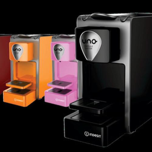 Partnership Illy-Kimbo per un nuovo sistema espresso per la casa