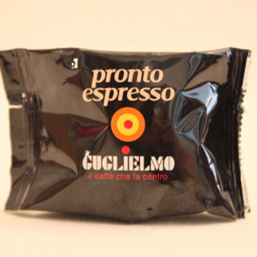 Guglielmo Caffè festeggia 70 anni d'attività