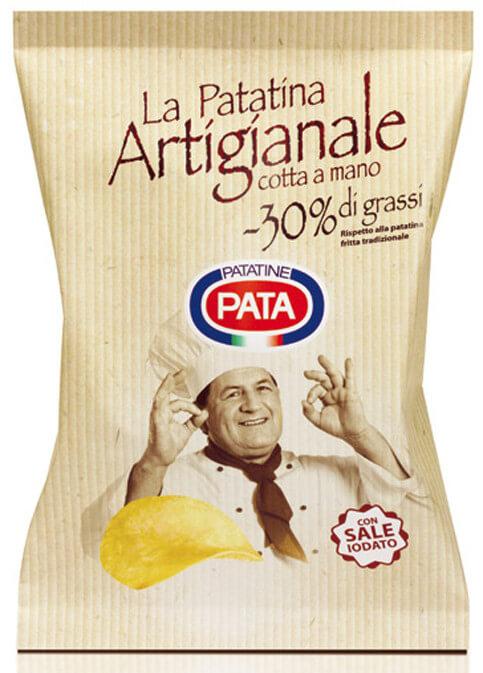 pata-chips-artigianale