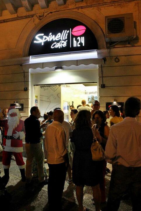 spinellicaffe-1-Babbo-Natale