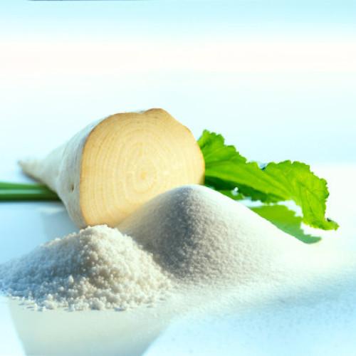 Accordo tra Barilla e Italia Zuccheri