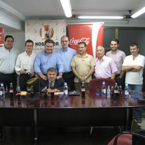 Spagna. Coca-Cola taglia 1.200 posti di lavoro