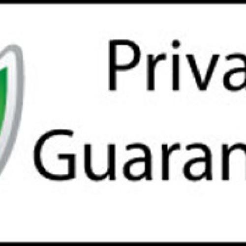 Maggiori garanzie per i pagamenti via smartphone