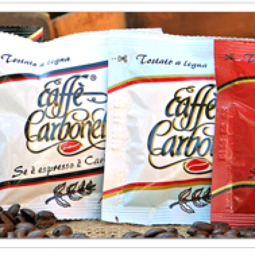 Caffè Carbonelli rinasce grazie all'e-commerce