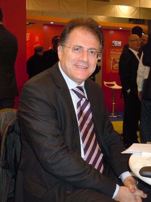Roberto-Fanelli