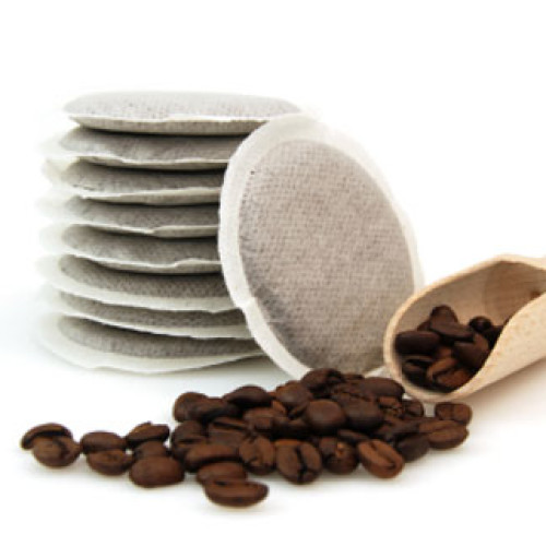 Caffè in cialde new entry nel paniere Istat