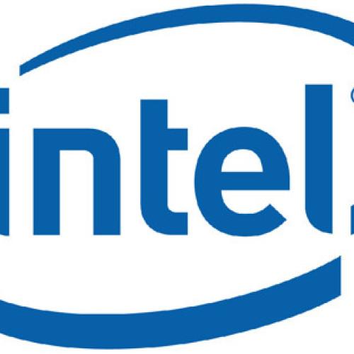 Intel per la prima volta a Venditalia con un concorso