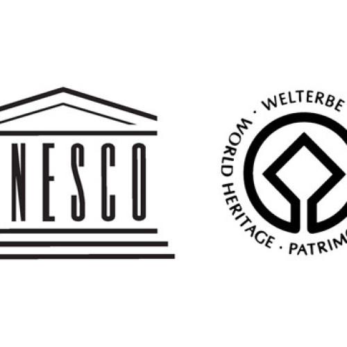 Il caffè espresso patrimonio dell'Unesco