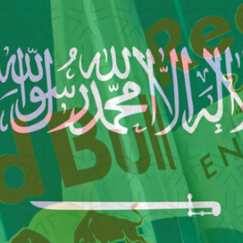 Arabia Saudita. No agli energy drink