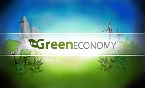 La legge delega premia le aziende sostenibili - Vendingnews.it ...