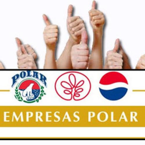 La crisi venezuelana colpisce la PepsiCo