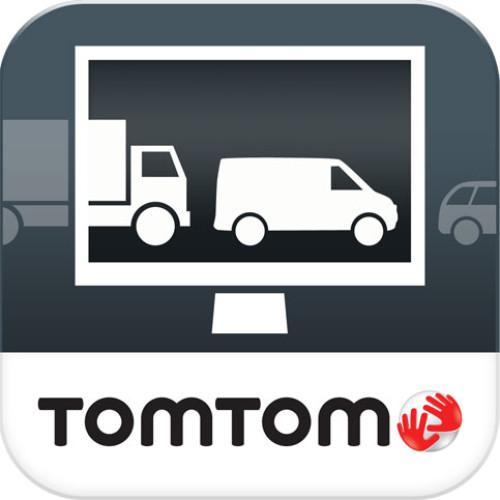 Partnership tra TomTom e Zebra Technologies