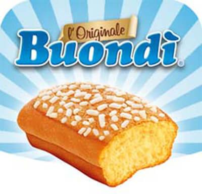 buondi(1)