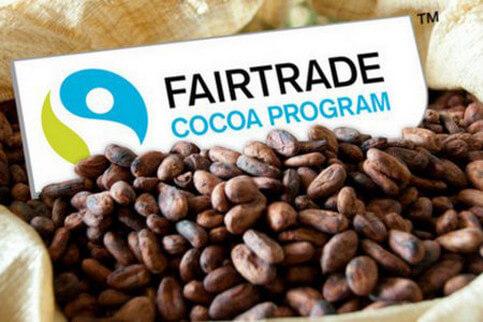 ferrero_fairtrade_cacao
