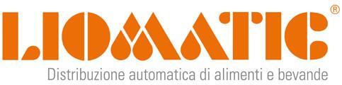 liomatic-logo