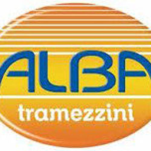 Anteprima Venditalia. Alba Tramezzini