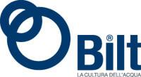 Logo-bilt