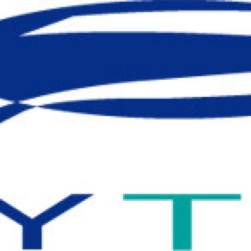 Accordo di partnership tra Paytec e Pyramid