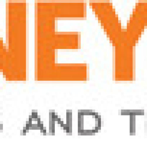 Moneytor, la soluzione multifunzione per il vending