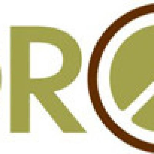 Il successo della torrefazione ORO Caffè